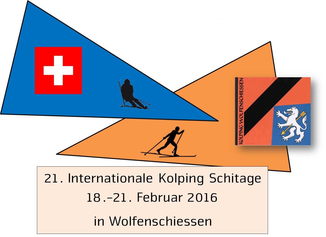 Logo-21.-Int.-KFST-2016