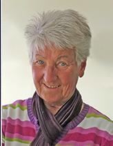 Rosi Schwarzenbrunner